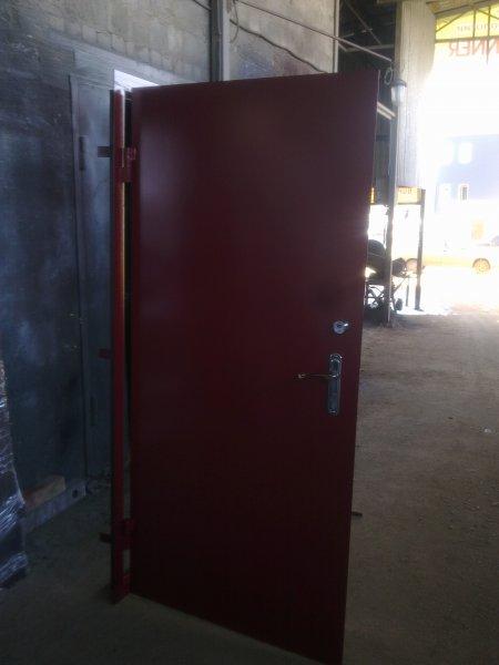 дверь входная металлическая до 8000
